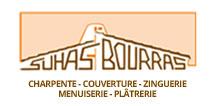 SUHAS-BOURRAS – BAMA Logo